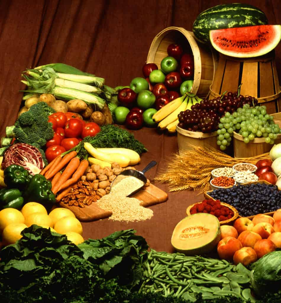How Veganism Can Be A Boon For Your Health?