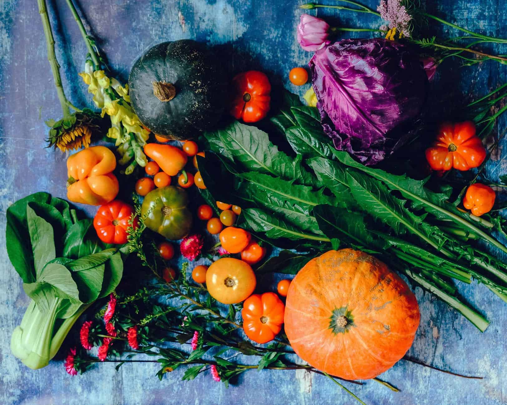 Accessible Tools You Can Have In Preparing Your Vegan Dish