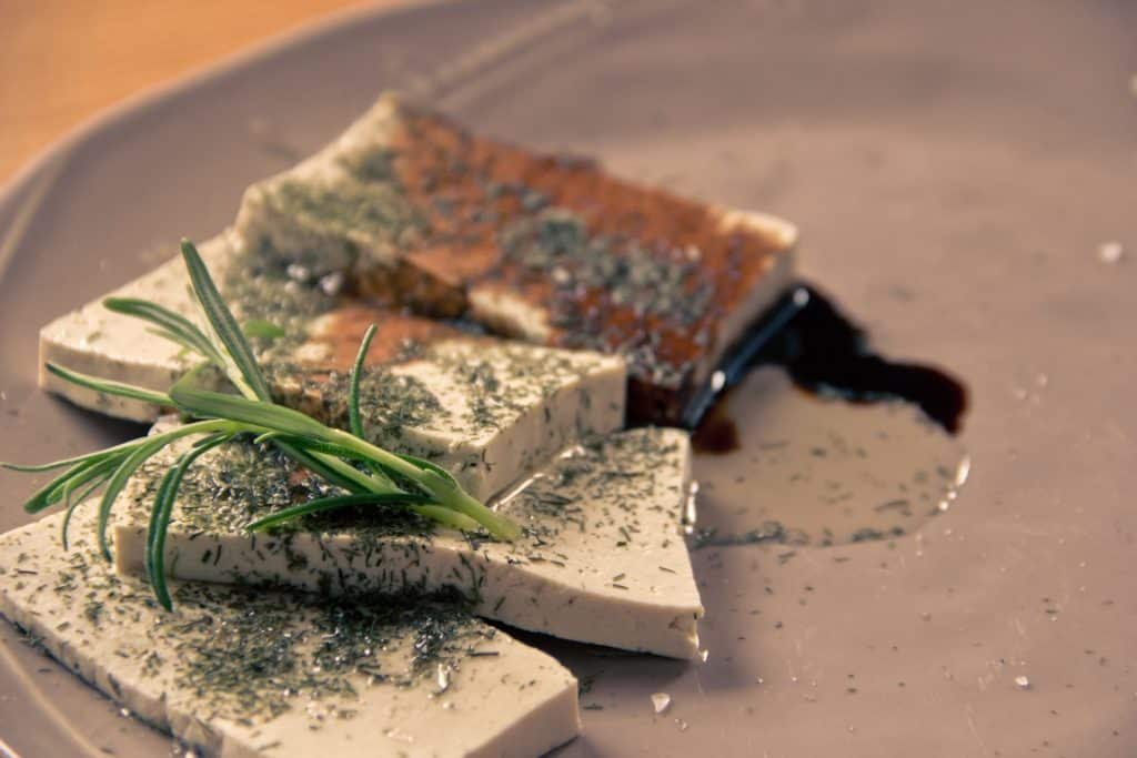 Some Inspirations To Try Out Tofu Recipes