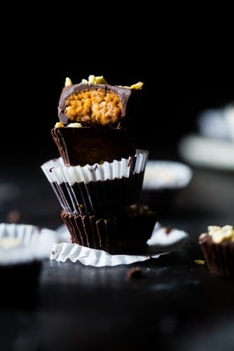 Vegan Cupcakes Recipe: Is A Dish To Try