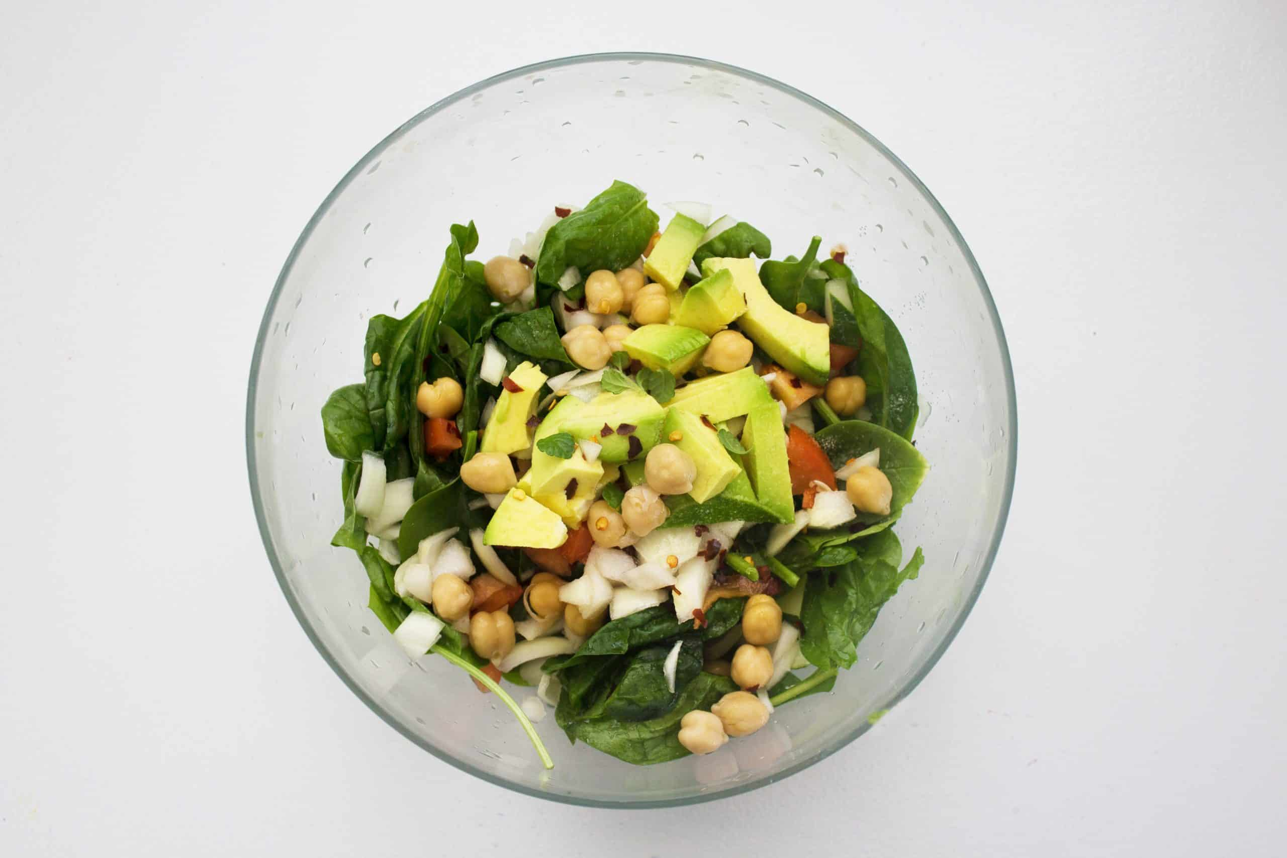 What Is A Good Vegan Diet To Follow