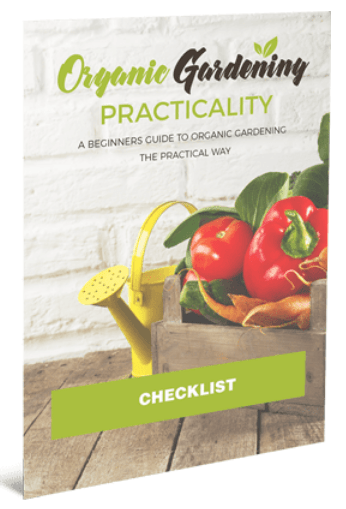 Learn the Basics From This Organic Gardening eBook