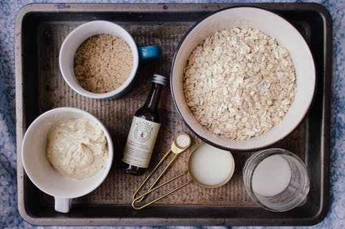 What's The Importance Of Borosilicate Measuring Cup In Baking?