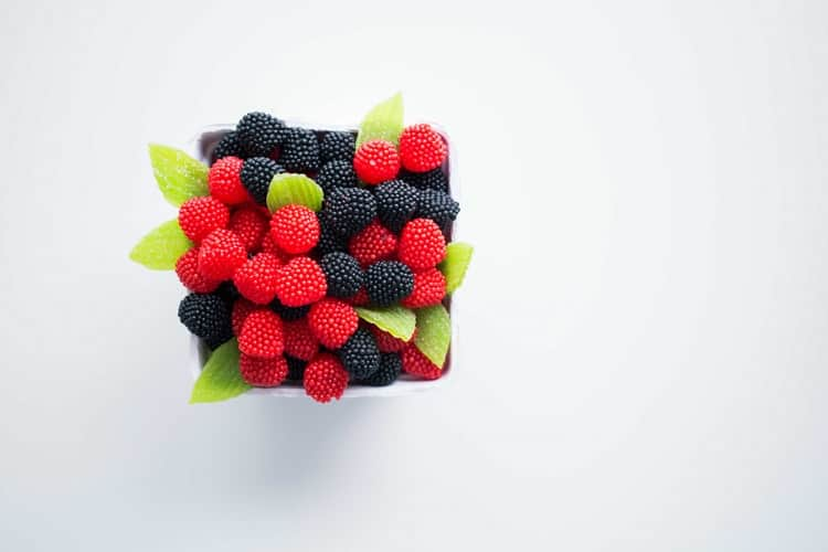 Fruit Spiral And Similar Products You Should Buy Now